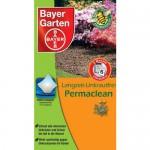 Bayer Langzeit-Unkrautfrei Permaclean Test