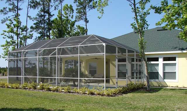 wintergarten preise was kostet ein wintergarten. Black Bedroom Furniture Sets. Home Design Ideas